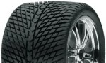 TIRES_ROAD_RAGE__4857c3150812d.jpg