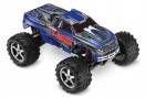 The_New_Traxxas__48e77e4b4d4f0.jpg