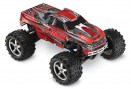 The_New_Traxxas__48e783e8f3a7d.jpg